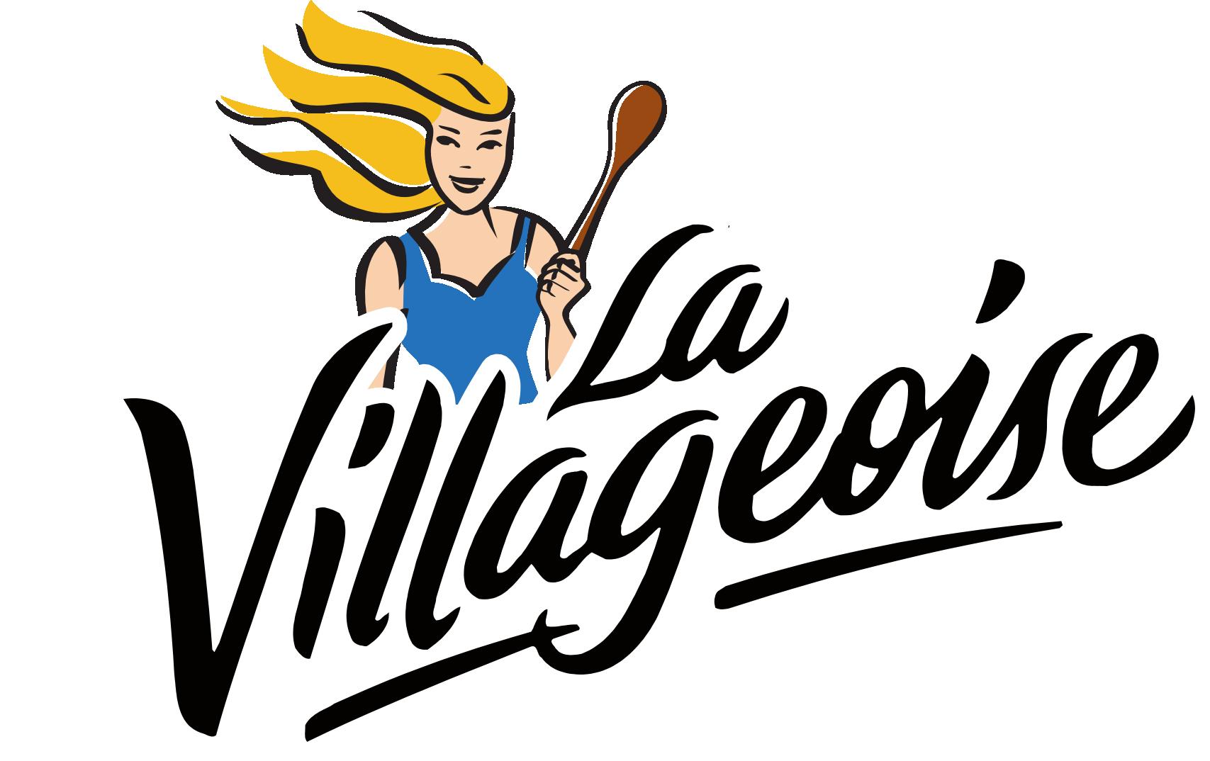 """Résultat de recherche d'images pour """"logo villageoise"""""""