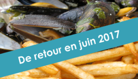 moules-frites10