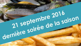 moules-frites9